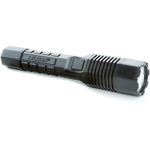 Pelican Products 7060 LED LAPD Flashlight