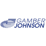 Gamber-Johnson Faceplate Set Kenwood NX-5000