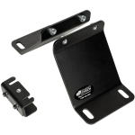 Vehicle Leg Kit for Ford Crown Victoria 1991-2011.