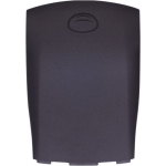 OEM BlackBerry Standard Battery Door for BlackBerry 7290 (Black)