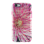 Speck CandyShell Inked Luxury Case for Apple iPhone 6 / 6S - Pink