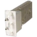 CommScope 0.5W Amplifier Module designed for the 850 MHz cellular Band