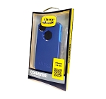 OtterBox Apple iPhone 4S Commuter Case - Night Blue & Ocean Blue