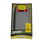 OtterBox Defender Case for Motorola Droid RAZR HD (Thermal)