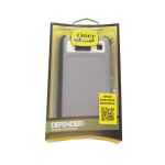 OtterBox Defender Case for Motorola Droid RAZR HD (Glacier)