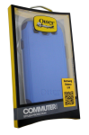 OtterBox Commuter Case for Samsung Galaxy S3 (Night Sky)