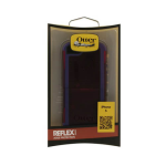 OtterBox Reflex Case for Apple iPhone 5s/5 (Zing)