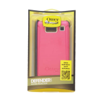 OtterBox Defender Case for Motorola Droid RAZR Maxx HD (Blushed)