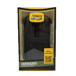 OtterBox Defender Hybrid Case for Nokia Lumia 822 (Black)