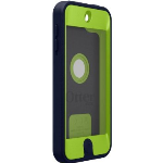 Otterbox Touch 5G Defender 77-25219 (Navy/Green Punk)
