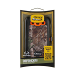 OtterBox - Defender Hybrid Case for Samsung Galaxy S III (Xtra Blaze) Realtree Series
