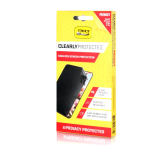 Otterbox Clearly Protected Screen Protector for Apple iPhone 5/5s/5c - Privacy