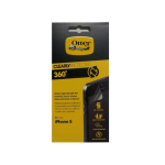 OtterBox Clearly Protected Screen Protector for Apple iPhone 5/5S - 360