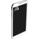 OtterBox - Clearly Protected Screen Protector for Samsung Galaxy Note 2