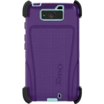 OtterBox Defender Case for Motorola Droid Maxx - Purple