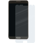 OtterBox Clearly Protected Screen Protector for Motorola Droid Mini