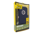 Otterbox Defender Series Case for Apple iPhone 5/5s (Marine)