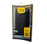Otterbox Commuter Case for LG G2 (Black/Black)