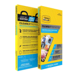 OtterBox Clearly Protected Screen Protector for Apple iPhone 5s/5