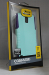Otterbox Commuter Series Case for Samsung Galaxy Note 3 (Lily)