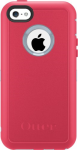 OtterBox Defender Series for iPhone 5C, Tutti Frutti