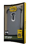 Otterbox Defender Series Case for Lg G Flex (Glacier)