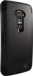 Otterbox Commuter Case for LG G Flex (Black)
