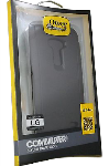 Otterbox Commuter Series Case for Lg G Flex (Black)