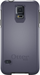 OtterBox Symmetry Case for Samsung Galaxy S5 ??? DENIM (DUSK BLUE/SLATE GREY)