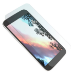 OtterBox - Clearly Protected Screen Protector for Apple iPhone 6
