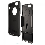 OtterBox Commuter Wallet Case for Apple iPhone 6/6S - Black