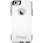 OtterBox Commuter Series Case for Apple iPhone 6/6s - Glacier
