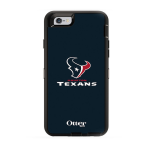 Otterbox Defender Case for Apple iPhone 6 - NFL Houston Texans