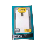 OtterBox Symmetry Case for Samsung Galaxy S5 Mini - Glacier
