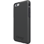 OtterBox Symmetry Case for Apple iPhone 6s/6 - Gridlock