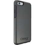 OTTERBOX SYMMETRY CASE FOR APPLE IPHONE 6/6S - GRIDLOCK METALLIC