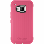 OtterBox Defender Case for HTC One M9 (Melon Pop)