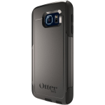 OtterBox Commuter Case for Samsung Galaxy S6 - Black