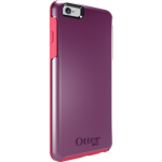 OtterBox Symmetry Case for iPhone 6s/6 Plus - Damson Berry