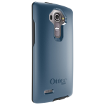 OtterBox Symmetry Case for LG G4 - City Blue
