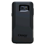 OtterBox Commuter Case for Samsung Galaxy Note 5 - Black