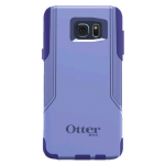 OtterBox Commuter Case for Samsung Galaxy Note 5 - Purple Amethyst