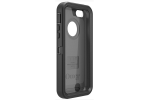 OtterBox Defender Case for Apple iPhone 6/6s Plus - Black