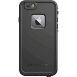 LifeProof Fre WaterProof Case for Apple iPhone 6 Plus/6s Plus - Black