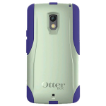 OtterBox Commuter Case for Motorola Droid Maxx 2 - Melon Berry