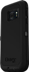 OtterBox Defender Case for Samsung Galaxy S7 - Black (Fits Galaxy S7 only)