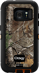 Defender Series for Samsung Galaxy S7- REALTREE Xtra Camo