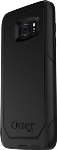 OtterBox Commuter Case for Samsung Galaxy S7 Edge - Black