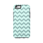 promo code 2f864 814ad OtterBox Symmetry Case for Apple iPhone 6/6S - Eden Teal (Teal/W ...