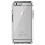 OtterBox Symmetry Case for Apple iPhone 6/6s - Clear